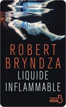 Liquide-inflammable_9319