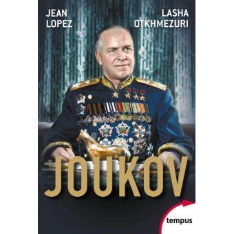 Joukov2