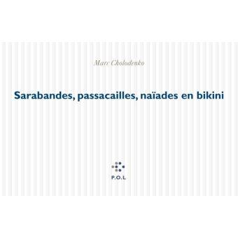 Sarabandes-paacailles-naiades-en-bikini