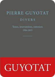Guyotat