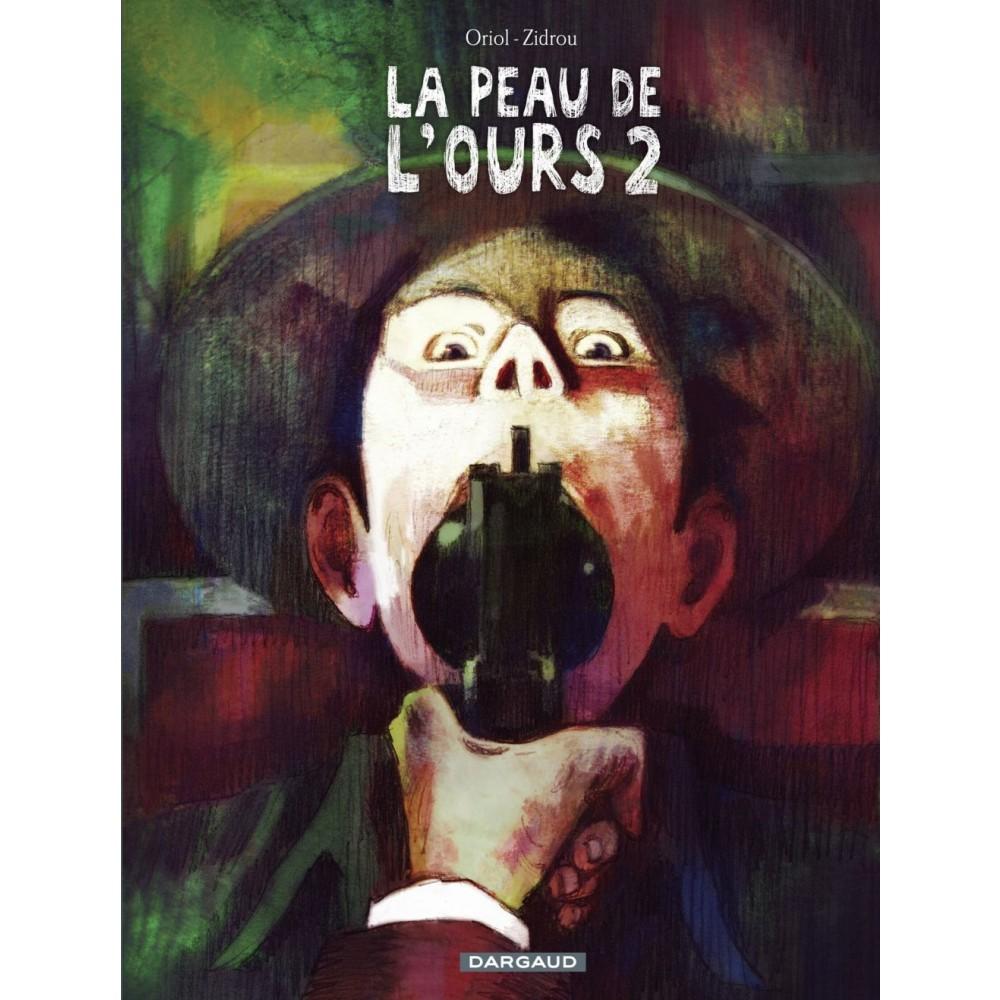 la-peau-de-l-ours-tome-2-tea-9782505087366_0