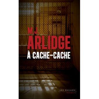 A-cache-cache