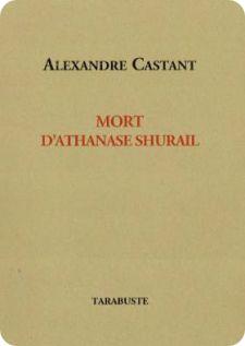 castant