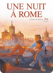 une-nuit-a-rome-tome-4