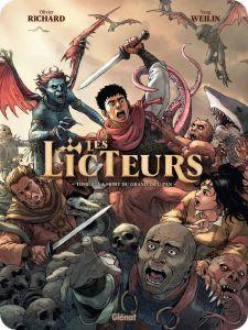 licteurs_1