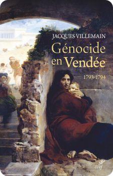 génocidevendée