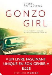 CVT_Gonzo-Girl_1998