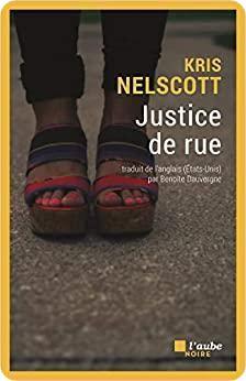 CVT_Justice-de-rue_7236