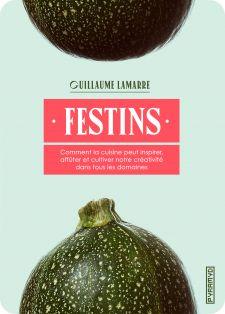 FESTINS_C1