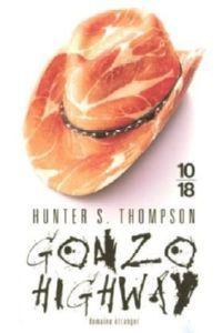 gonzocv