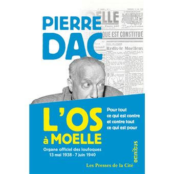 L-Os-a-moelle