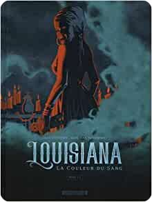louisania2