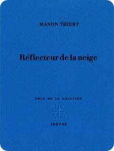 Reflecteur_de_la_neige