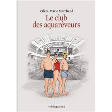 Valere-Marie Marchand