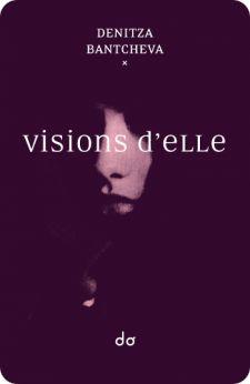 Visions-d-elle_site