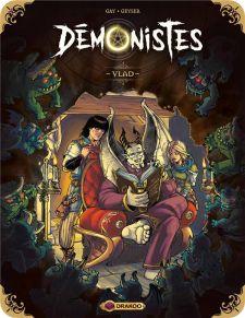 démonistes