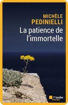 La-patience-de-l-immortelle