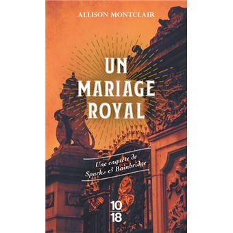 Un-mariage-royal-Une-enquete-de-Sparks-Bainbridge